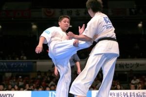 master-yoshida-photo001